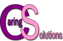 Caring Solutions